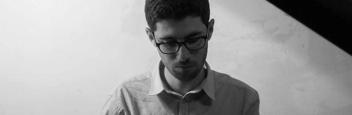 Francesco Corrado